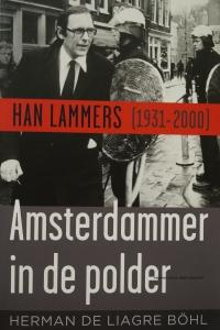 4.Kaft_Lammers