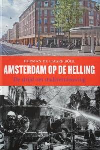 7.Kaft_Amsterdam op de Helling