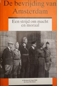 9.Kaft_DebevrijdingvanAmsterdam