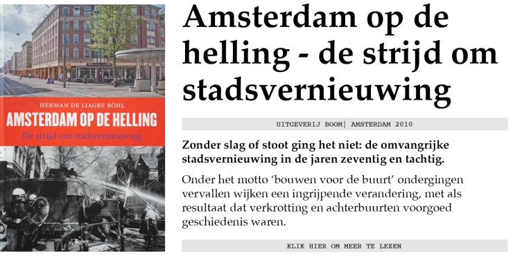 helling_Boeken info