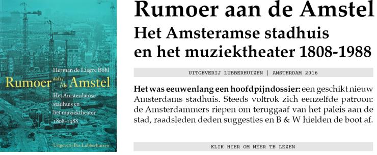 Rumoer_Boeken info