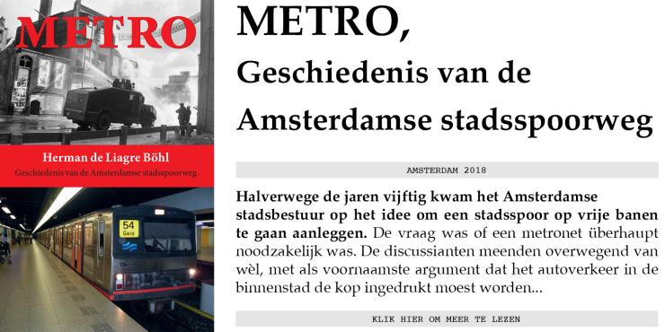 Metro_Boeken info